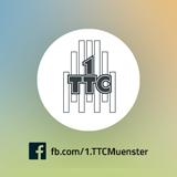 myTischtennis.de – click-TT – WTTV 2018/19 – Herren NRW-Liga 1 – Livescoring: TTC Paderborn vs. 1. TTC Münster