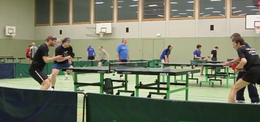 video-ttc-schleifchenturnier-2011