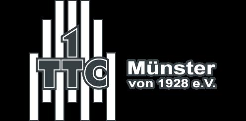 1. TTC Münster von 1928 e.V.
