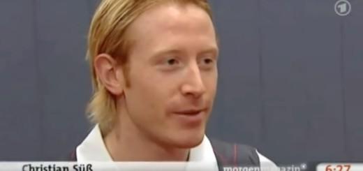 video-reaktionsschnelligkeit-im-tischtennis-christian-suess